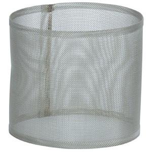 Stansport Lantern Wire Mesh Globe [Sports]