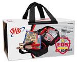 AAA 42 Piece Car Emergency Kit