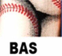 OccuNomix MiraCool Cooling Bandana - Baseball - Pack of 12 - MCBB-12 [Misc.]