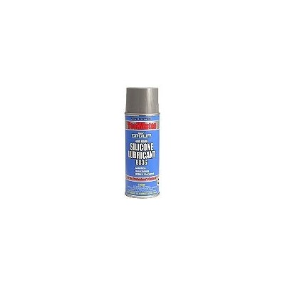 Aervoe 8036 Food Grade Silicone Lube [Misc.]