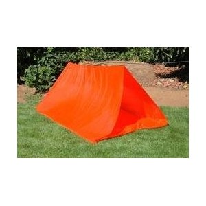 2-Person Tube Tent with Cord (Set of 5) [Misc.]