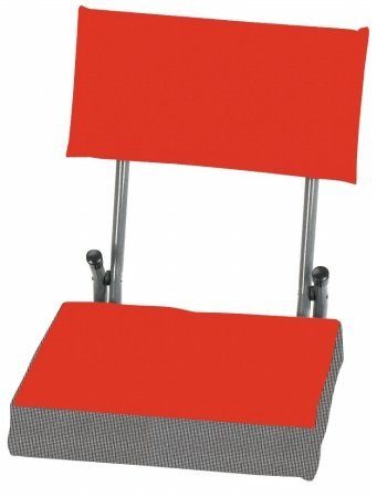 Stansport Outdoor G-9 Coliseum Seat [Lawn & Patio]