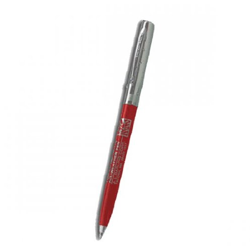 """""""Rite in the Rain"""" All-Weather Standard Clicker Pen - Red Ink (57)"""