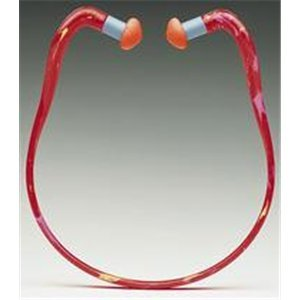 Howard Leight - Qb3 Quiet Band Hearing Protector [Misc.]