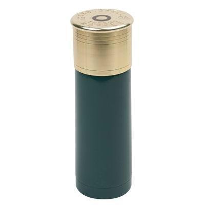 Shotshell Thermo Bottle 25oz (8970-10) - [Office Product]