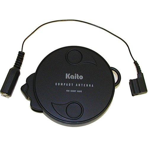 Kaito Radio antenna, T1 [Electronics]