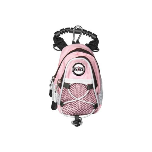 Mini Day Pack [Misc.]