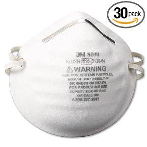 ERB - 18618 - Ella Pink Safety Glasses - Clear Lens - Qty:12 [Misc.]