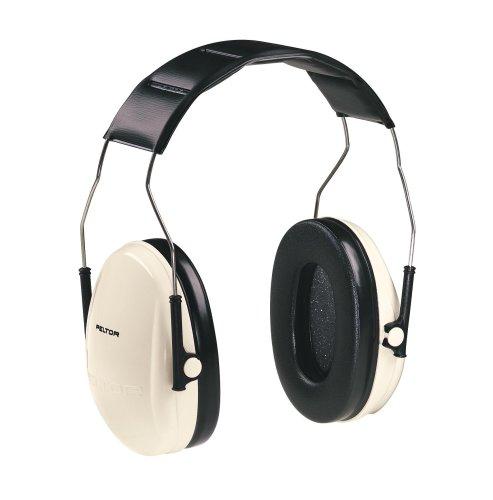 3M Peltor Optime 95 Noise Reduction Earmuff (H6A/V) [Tools & Home Improvement]