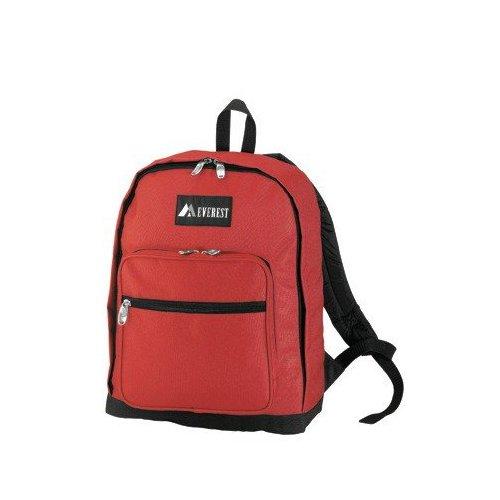Classic Backpack [Electronics]
