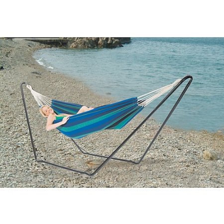 Stansport Balboa Cotton Hammock - Double