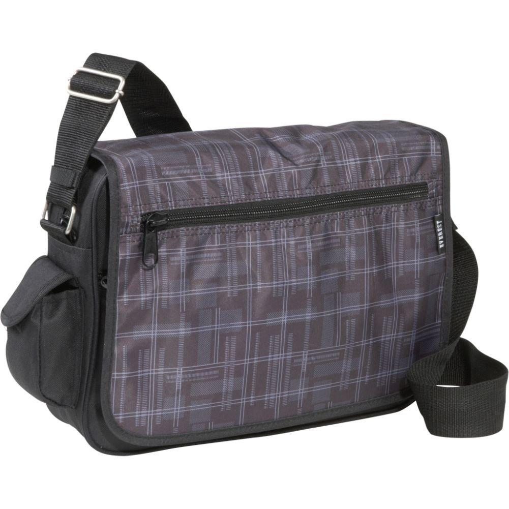 Everest Standard Backpack Navy Blue [Misc.]