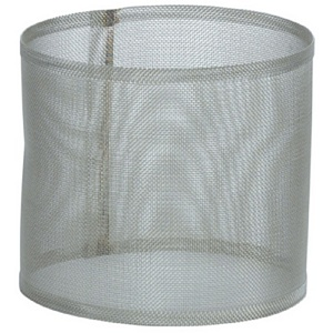Stansport Lantern Wire Mesh Globe [Sports]