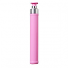 SABRE Red SmartGuard Pepper Spray Refill, Pink