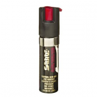 Sabre Pepper Spray Pocket Unit with Clip (.75-Ounce)