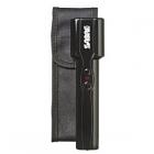Sabre Pen Stun Gun (600,000 Volt)