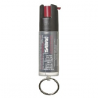Sabre Pepper Spray with Compact Economy Key Ring (.54-Ounce)