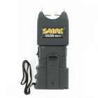 Sabre Stun Gun (400,000-Volt)